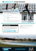 Download som PDF - Powerade - Page 4