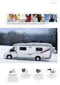 Kabe brochure - Campingferie.dk - Page 5