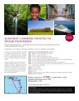 Krydstogt - Albatros Travel - Page 4