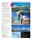 Krydstogt - Albatros Travel - Page 6