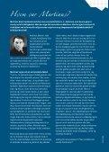 Moskildvad - Page 4