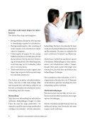 Tuberkulosepjece - Hvidovre Hospital - Page 4