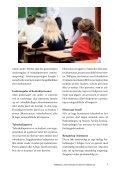 Tuberkulosepjece - Hvidovre Hospital - Page 7