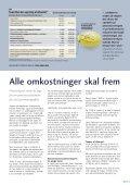 233629 Kort Fortalt juli05.indd - Willis - Page 7