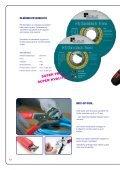 PRODUKTNYHEDER - Metalinas - Page 2