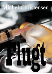 Flugt Final with cover