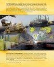 En skånsom metode – mod ondartede angreb - Duelco - Page 4