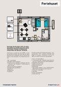 Informationsmappe - FolkeFerie.dk - Page 7
