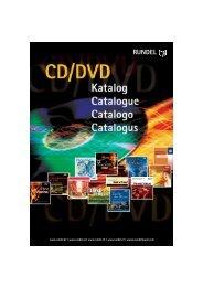 DVD-Teil RZ.FH10