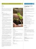 forår 2009 - Skatterevisorforeningen - Page 3