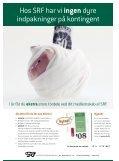forår 2009 - Skatterevisorforeningen - Page 5