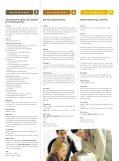 forår 2009 - Skatterevisorforeningen - Page 6
