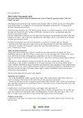 Eksempler på journalistisk arbejde - madsenland.dk - Page 3