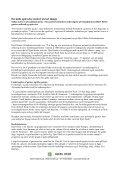 Eksempler på journalistisk arbejde - madsenland.dk - Page 5
