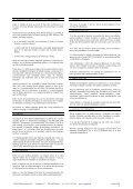 VAROs generelle salgs- og leveringsbetingelser - Page 2