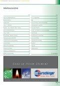 Vereine und Verbände - Lindau - Seite 5