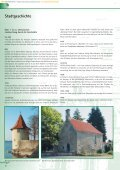 Vereine und Verbände - Lindau - Seite 6