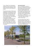 SUG Budget 2009 - Skovshoved Undersøiske Gruppe - Page 4
