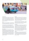 Trafikuheld første kvartal - Vejdirektoratet - Page 4