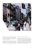 Trafikuheld første kvartal - Vejdirektoratet - Page 7