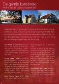 Skagen Turistforening - Page 4