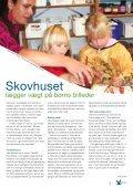 Skovhuset Ny kommunal - Vordingborg Kommune - Page 3
