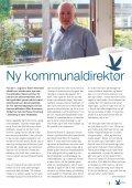 Skovhuset Ny kommunal - Vordingborg Kommune - Page 5