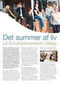 Skovhuset Ny kommunal - Vordingborg Kommune - Page 6