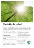 Produkt katalog - Vileda Professional - Page 4