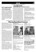 jeg er også gået over til - MOK - Page 3
