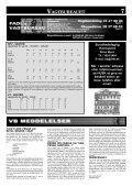 jeg er også gået over til - MOK - Page 7