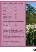 Sæsonprogram 2012 - Kolding Kommune - Page 2