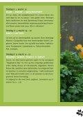 Sæsonprogram 2012 - Kolding Kommune - Page 4