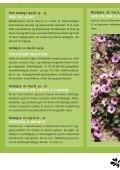 Sæsonprogram 2012 - Kolding Kommune - Page 6