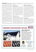 kaizer utvider og vokser - Page 2