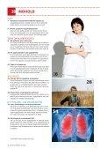 Sygeplejersken 2010 Nr. 20 - Dansk Sygeplejeråd - Page 4