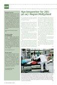 Sygeplejersken 2010 Nr. 20 - Dansk Sygeplejeråd - Page 6