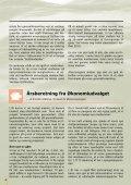 November 2009 - Page 4