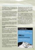 November 2009 - Page 7