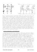 V. Relæsikringsanlæggenes strømløb ... - Blokposten - Page 3