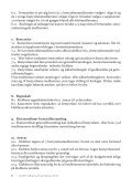 2010_februar - Kano- og Kajakklubben Gudenaa - Page 6