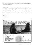 2010_februar - Kano- og Kajakklubben Gudenaa - Page 7