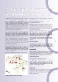Projektkataloget Del I. Juli 2012.pdf - Syddjurs Kommune - Page 3