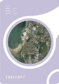 Projektkataloget Del I. Juli 2012.pdf - Syddjurs Kommune - Page 6