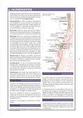 Projektkataloget Del I. Juli 2012.pdf - Syddjurs Kommune - Page 7