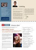 Hent inspiration bag de store vinduer - Upfront Sport & Marketing - Page 2