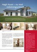 Hent inspiration bag de store vinduer - Upfront Sport & Marketing - Page 3