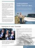 Hent inspiration bag de store vinduer - Upfront Sport & Marketing - Page 4