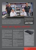 Hent inspiration bag de store vinduer - Upfront Sport & Marketing - Page 5
