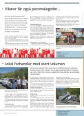Hent inspiration bag de store vinduer - Upfront Sport & Marketing - Page 6